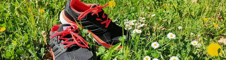 SportHeldin - Fitness für Frauen & Mamas