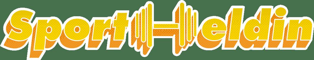 SportHeldin – Fitness für Frauen & Mamas